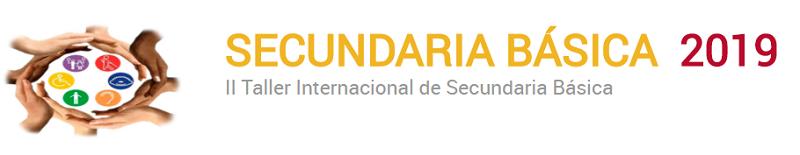 Celebrarán en La Habana II Taller Internacional de Secundaria Básica