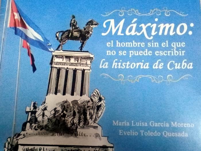 Máximo: el hombre sin el que no se puede escribir la historia de Cuba