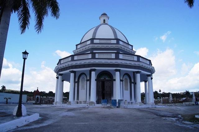 Resurge el encuentro con la historia en la Atenas de Cuba (+Fotos)