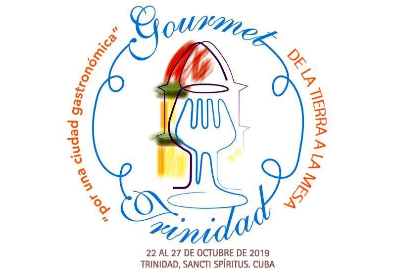 http://www.radiorebelde.cu/images/images/2019/cultura/trinidad-gourmet-logo-2019.jpg