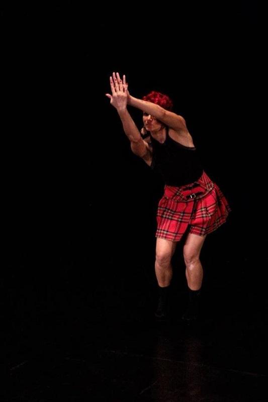 http://www.radiorebelde.cu/images/images/Turas, un viaje entre la danza cubana y escocesa/cultura/turas-otro-lado-danza-cultura-britanica-4.jpg