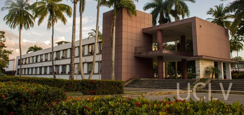 Política hostil hacia Cuba también afecta convención universitaria