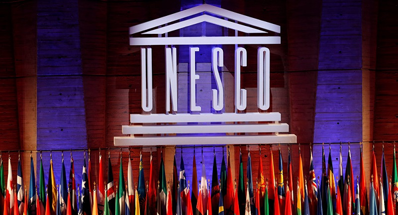 Cuba attended in virtual meeting of UNESCO Caribbean commissions