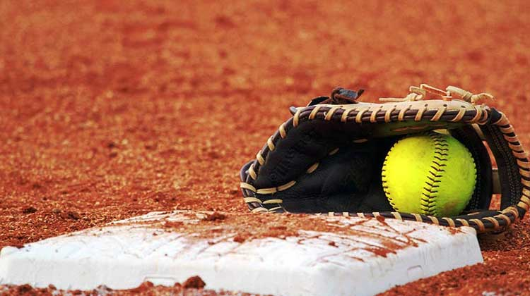 Cuba in Poll A for Female Softball Tournament