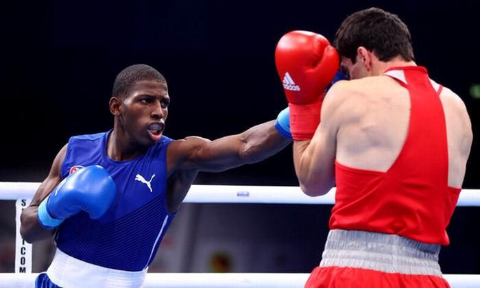 Boxeo cubano por ampliar su cosecha dorada en Campeonato Mundial