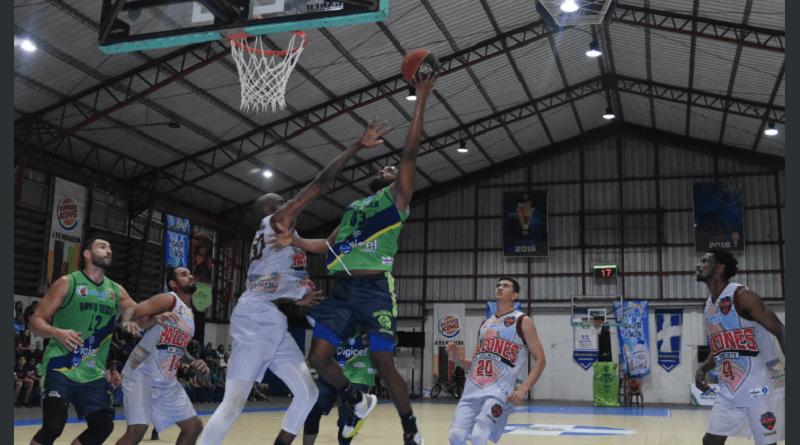 Baloncesto masculino cubano y su presencia en ligas extranjeras