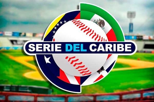 Novedades para la próxima Serie del Caribe
