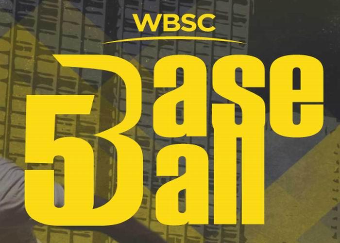 Santiago de Cuba acogerá final nacional de Baseball5