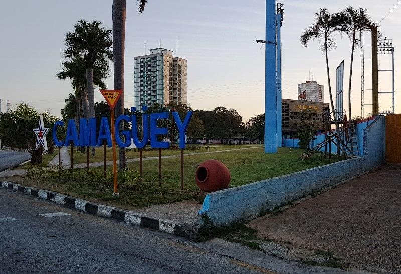 Lista Camagüey para continuidad de la fiesta beisbolera