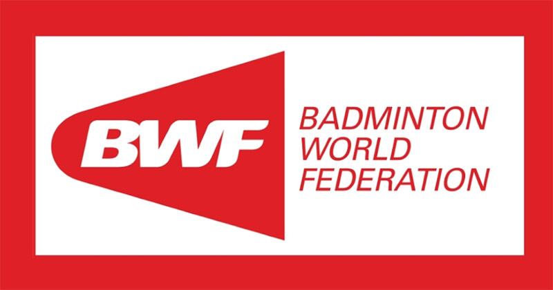 Cuba sweeps in international badminton tournament in Mexico
