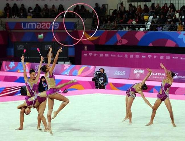 Resumen del día 11: Dos bronces inesperados y séptimos en los Juegos