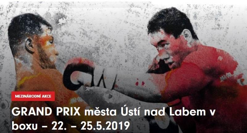 Continuarán boxeadores cubanos preparación para Lima