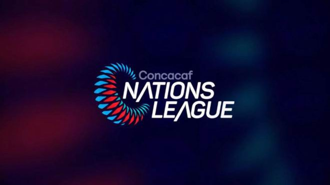 Cuba will be in Group A in CONCACAF Nations League