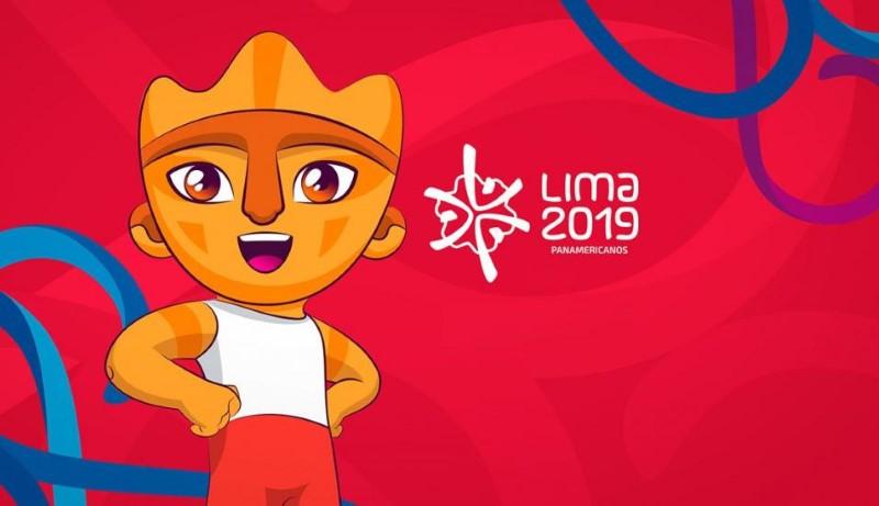 """Ruperto Herrera: """"Lima ha cumplido con las expectativas"""""""