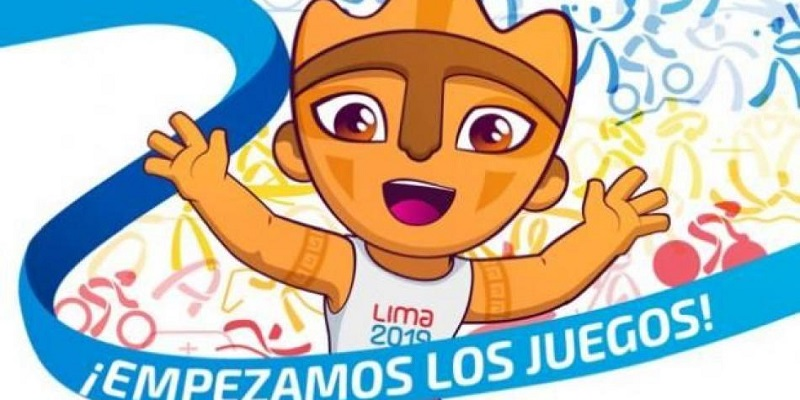 Cuba remains seventh in the standings of Lima 2019
