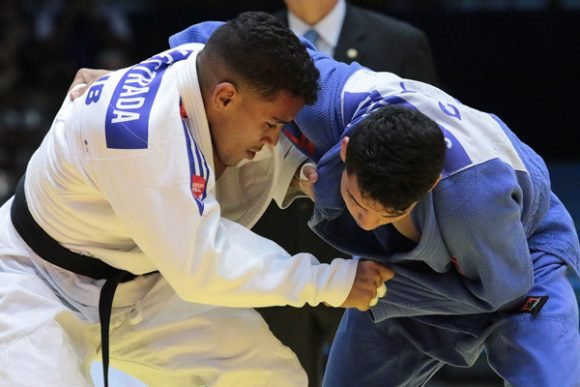 Cuba and Japan sign sports agreement towards 2020 Olympic Games