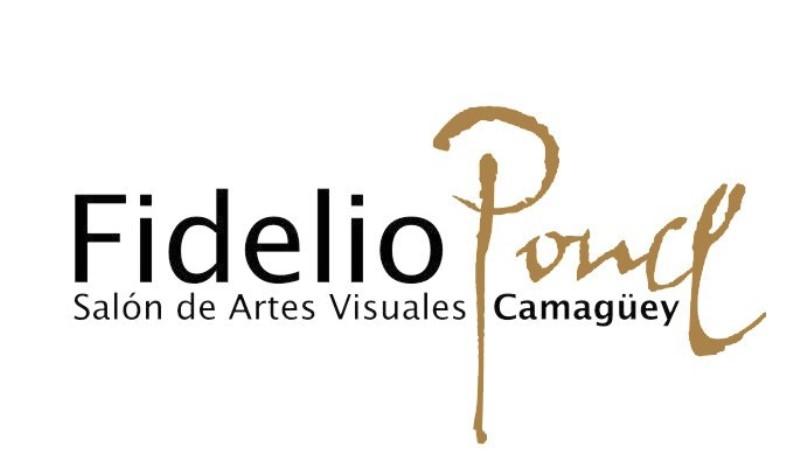 Convocan en Camagüey al Salón Fidelio Ponce