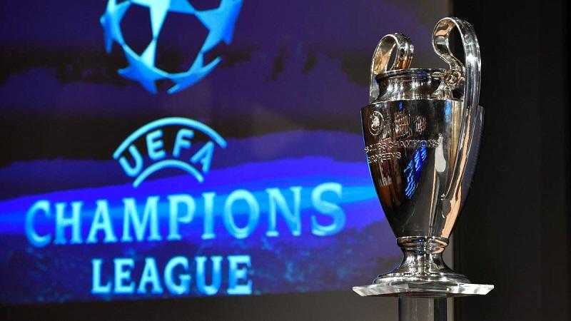 Continúa la magia en el fútbol europeo