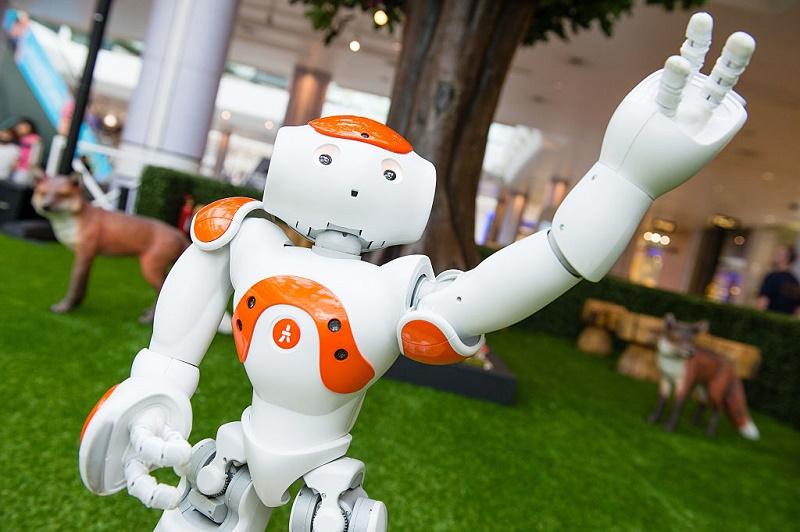 Los JJOO de Tokio 2020 prometen ser los más innovadores de la historia