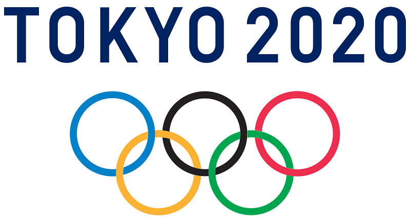 Cuba closes 2019 with 26 athletes qualified for Tokyo 2020