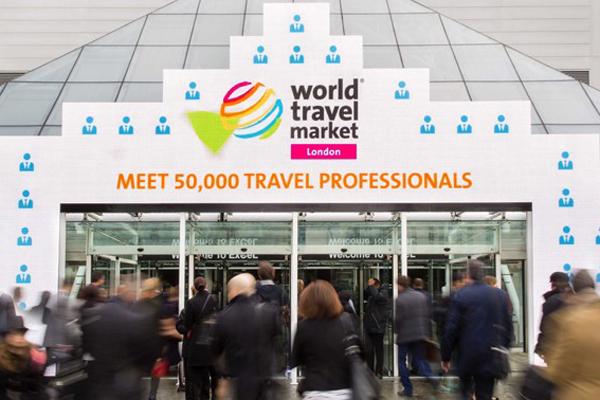 Cuba attends London International Tourism Fair