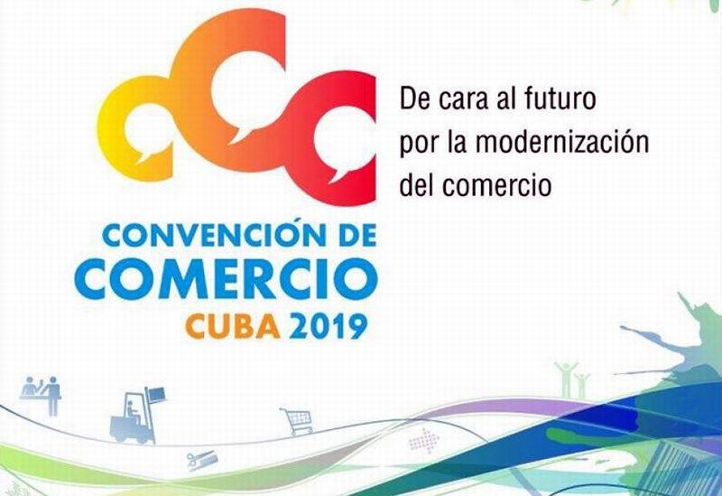 Cuba 2019 Trade Convention will kick off in Havana