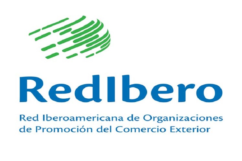 Cuba attends RedIbero meeting