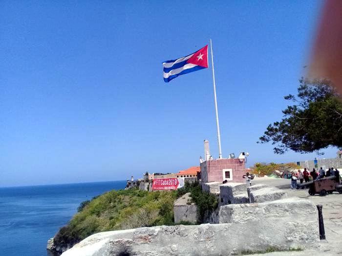 La Habana destaca como destino para turismo de eventos