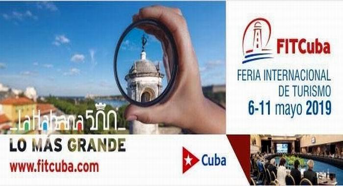Participará Oficina del Historiador de Camagüey en FITCUBA 2019