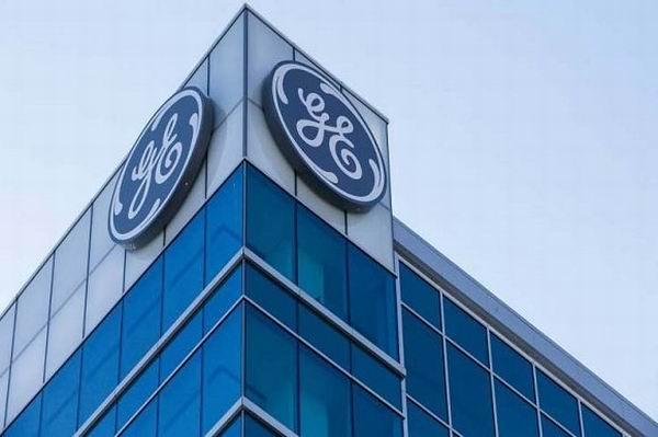 Multan con cifra millonaria a General Electric a causa del bloqueo norteamericano