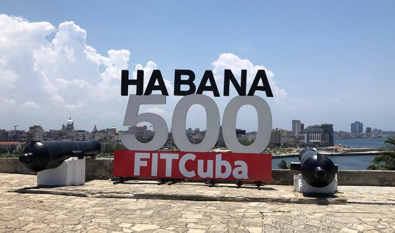 Cuba proposes unity, fraternity, solidarity, and peace through Tourism