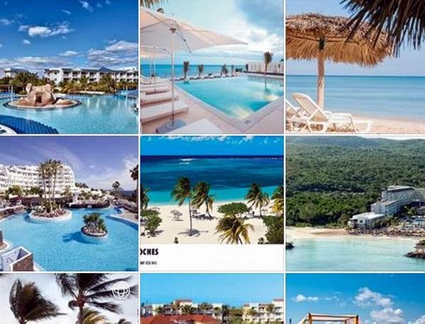 Cuba será sede de Cumbre Iberoamericana de Turismo Accesible