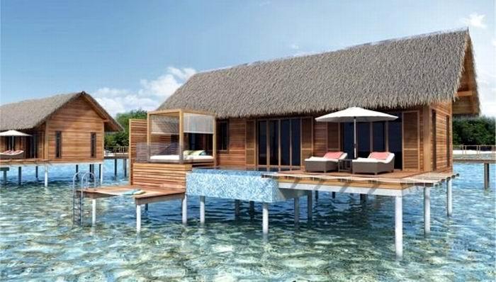Kempinski abrirá su segundo hotel en Cuba