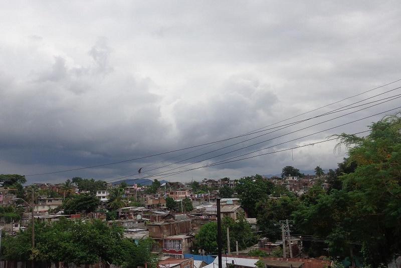 Lluvias en Santiago de Cuba afectan cosecha de café y zafra azucarera