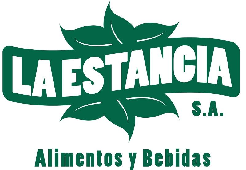 Empresa cubana de jugos y néctares posesiona sus productos en el mercado nacional