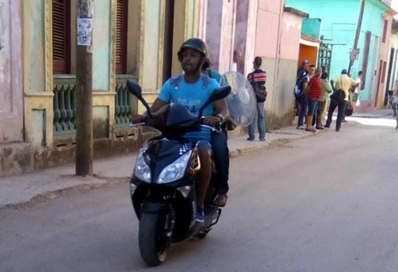 http://www.radiorebelde.cu/images/images/2019/economia/motorinas-cuba.JPG