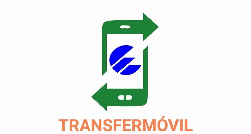 Nuevas prestaciones asociadas al Banco Metropolitano en Transfermóvil