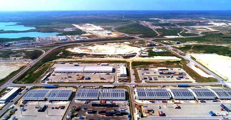 Power generation stable in Cuba after repairs