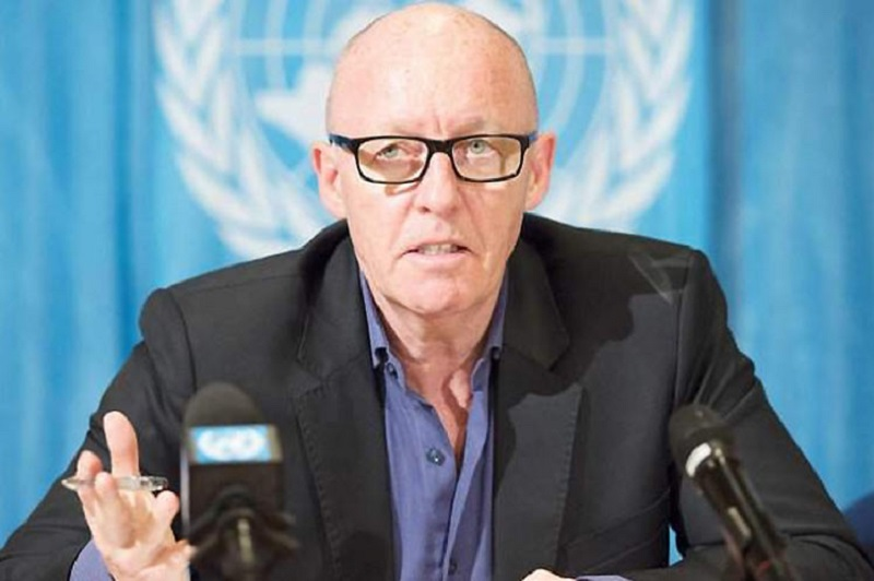 UN Calls to Stop Destruction of Palestinean Property in Jerusalem