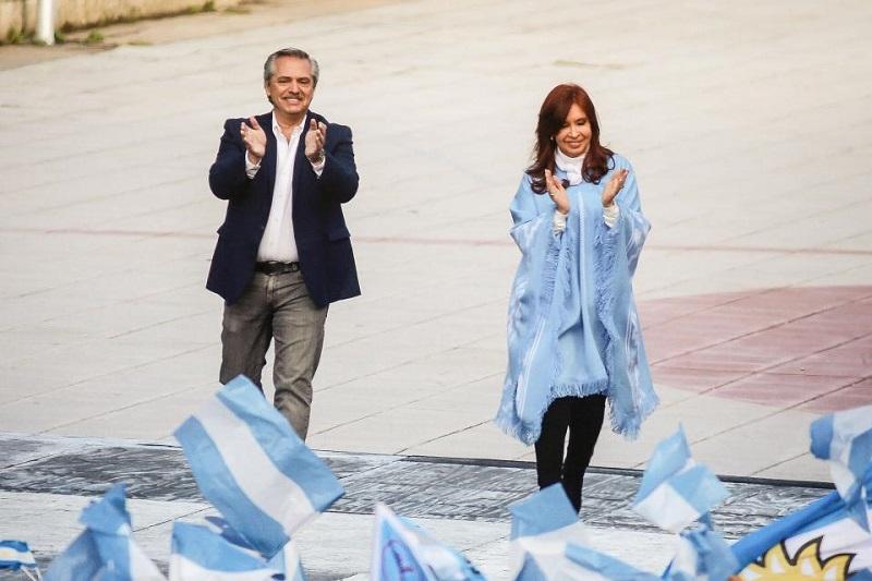Argentina y los desafíos del nuevo gobierno