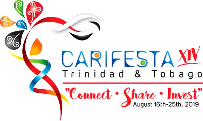 Carifesta, Festival to Join Regional Cultures