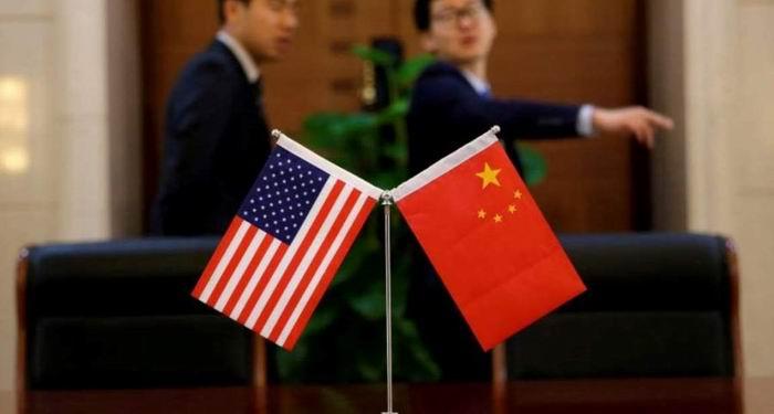 Confirma China nueva ronda de negociaciones comerciales con EEUU