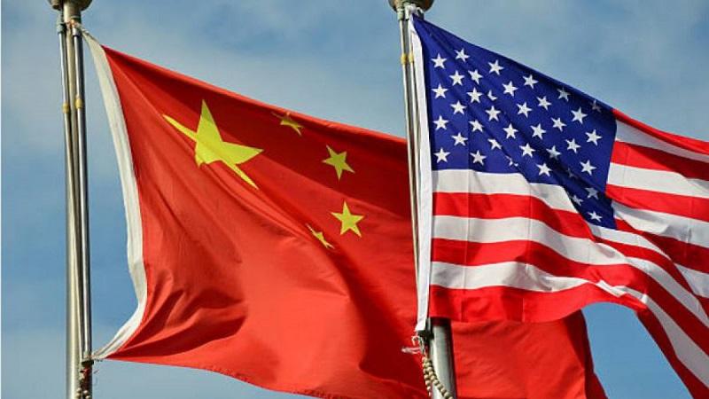 """China llama a EEUU a levantar """"inmediatamente"""" las sanciones y el bloqueo contra Cuba"""