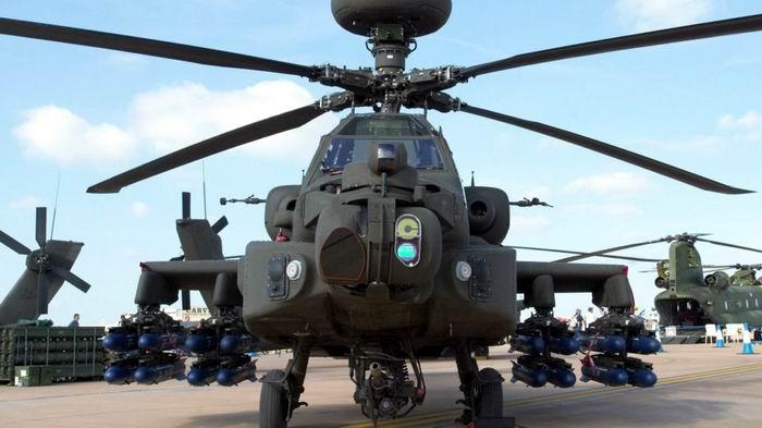Confirman presencia militar estadounidense en Panamá