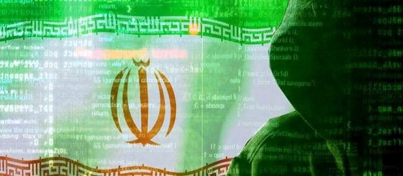 Los ciberataques dirigidos por Estados Unidos contra objetivos iraníes han resultado un fracaso
