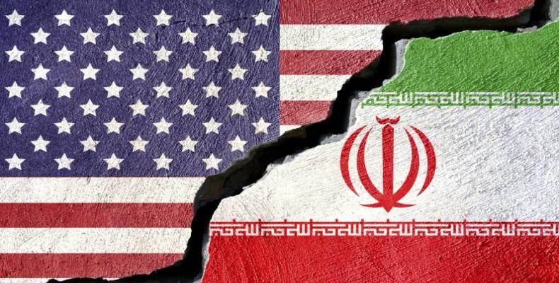 Estados Unidos va por nuevas sanciones a Irán