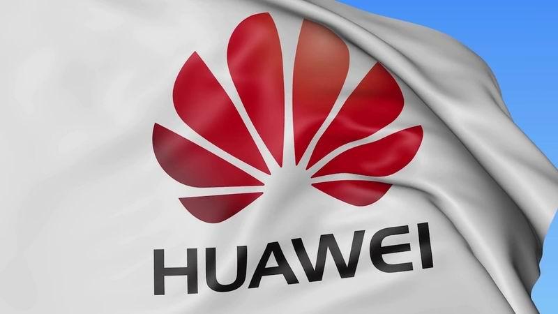 Estados Unidos dejará de vender productos a Hawei