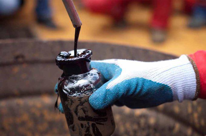 Venezuela duplicará sus exportaciones de petróleo a la India