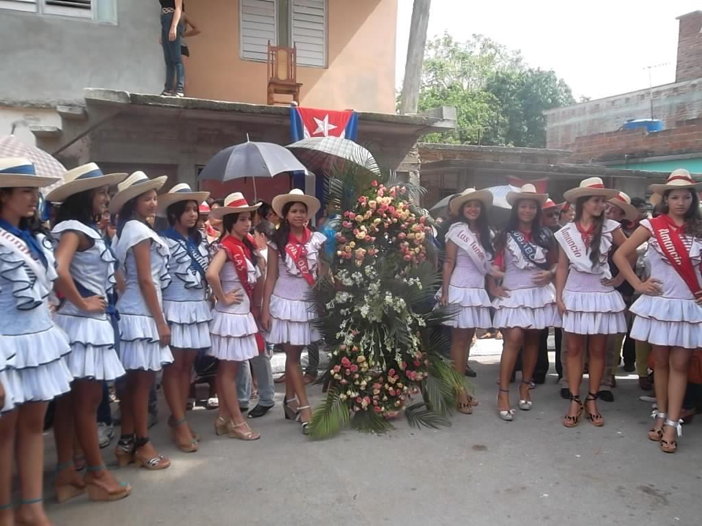 🎧  Cultores de 18 países participan on line en la Jornada Cucalambeana