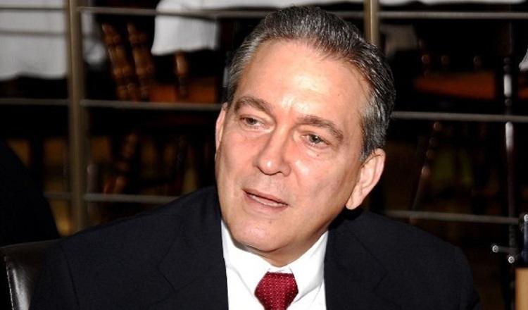 Panamá decide su curso político por los próximos cinco años